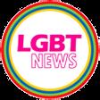 LGBT News, social media, gay news