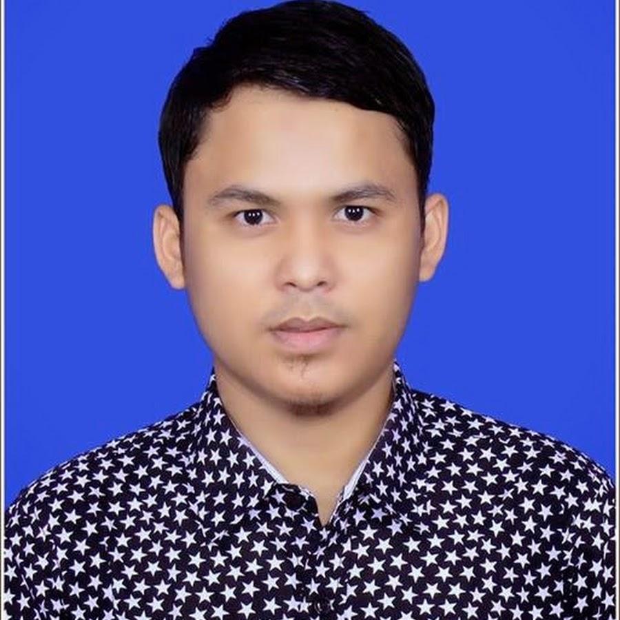 Windo Dicky Irawan, M.Pd.
