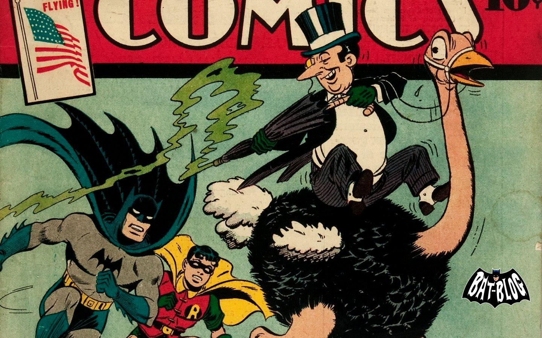http://1.bp.blogspot.com/-amr7Vt6JsOI/TuNr-osFrNI/AAAAAAAARks/-G7ZYSGEjK0/s1600/wallpaper-penguin-jerry-robinson-batman-1.jpg