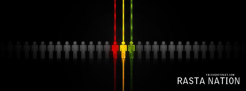 bob marley kapaklari rooteto+%2816%29 Bob Marley Facebook Kapak Fotoğrafları
