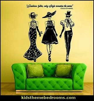 Coco Chanel Fashion Wall Decal besides Harley Quinn Death Skull Vinyl Decal Sticker besides S L additionally Fdd F B Fb F B Dae E Daec B Devil Hello Kitty furthermore Personnages Celebres  ics Iron Man. on hello kitty decal