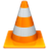 Download Free VLC Media Player 2.1.5