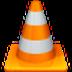 Download Free VLC Media Player 2.1.5