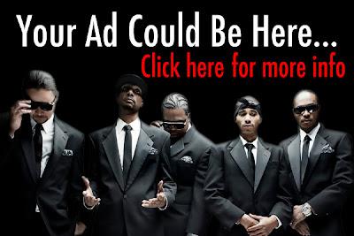 AdvertiseNow