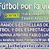 Fútbol por la vida