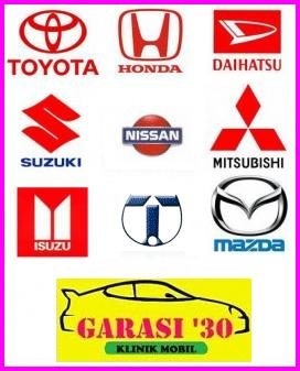 Garasi 30 Bengkel Alternatif Specialist Hyundai Kia