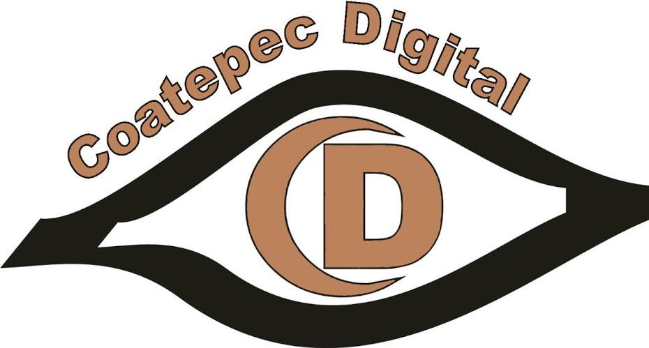 COATEPEC DIGIAL