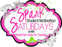 http://headoverheelsforteaching.blogspot.com/2015/10/spark-student-motivation-scan-to-win.html
