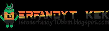 Erfandy Tokek Android | Kumpulan Aplikasi Keren dan Game Android Terbaru