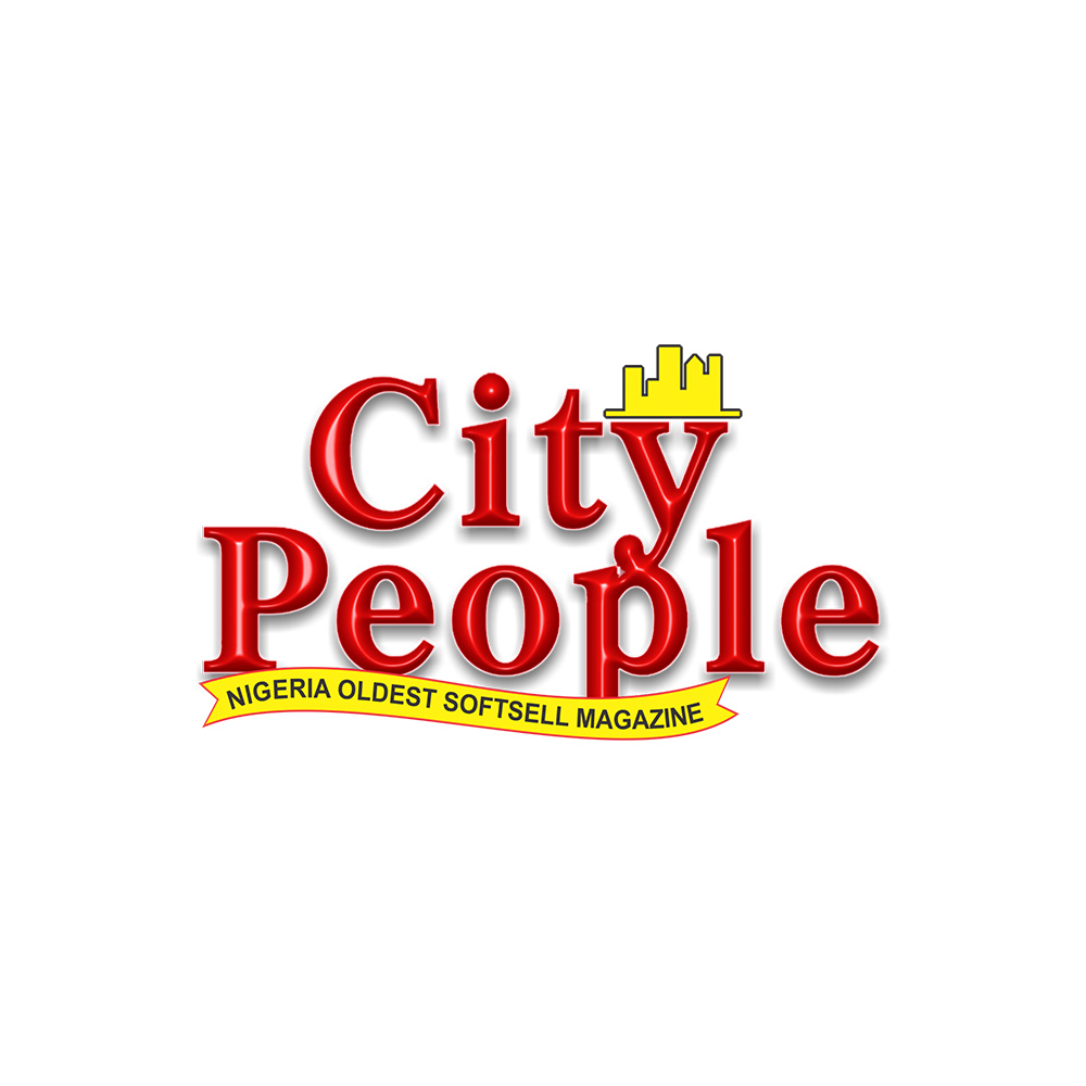 City People Parties & Events