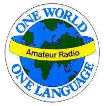 VUSGW One World One Language - 1 world language