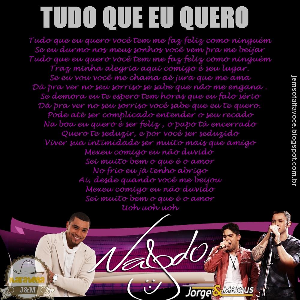 Tag Letra Da Musica Adao E Eva Jorge E Mateus