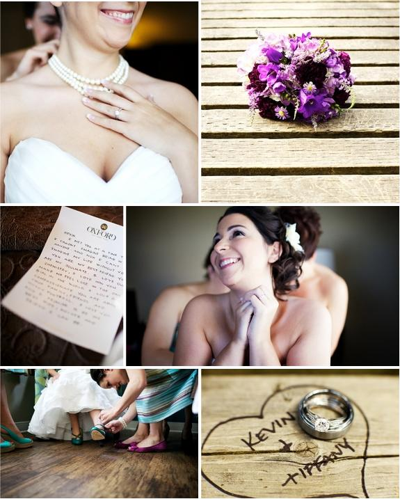 A Lowcountry wedding blog showcasing daily Charleston weddings, Myrtle Beach weddings, Hilton Head weddings, featuring calima portraits, Washington wedding Charleston wedding blogs, Charleston wedding resource, myrtle beach wedding blogs, Hilton head wedding blogs