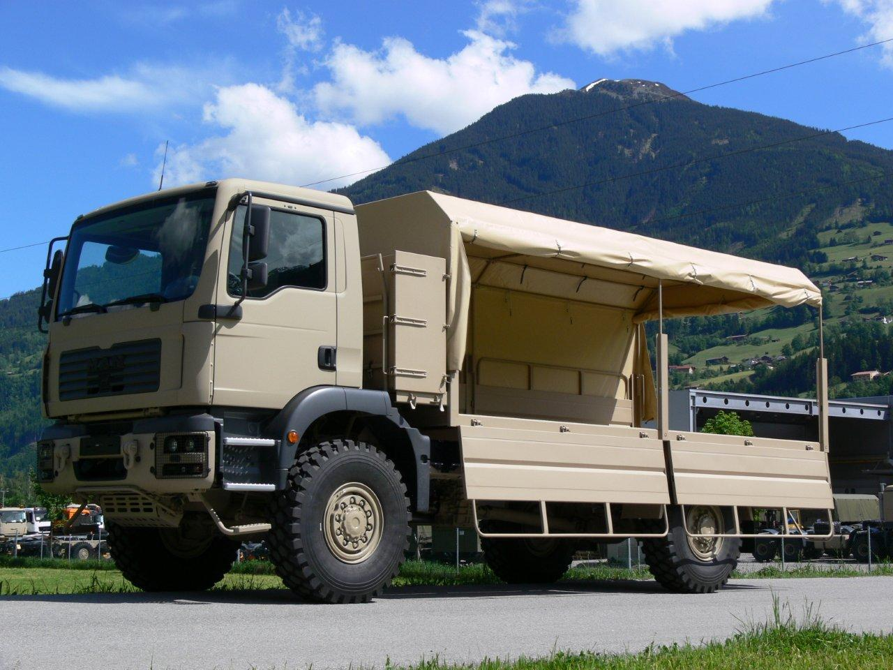 economical 4x4 trucks autos post. Black Bedroom Furniture Sets. Home Design Ideas