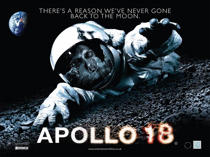 BLACK HOLE REVIEWS: APOLLO 18 (2011) - found footage from ... Apollo 18 Alien Footage