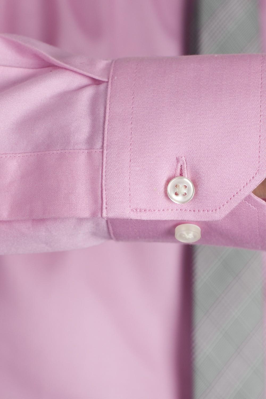 Shilingi shop january 2012 for Single cuff dress shirt
