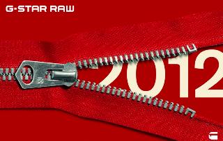 G-Star_Raw_2012