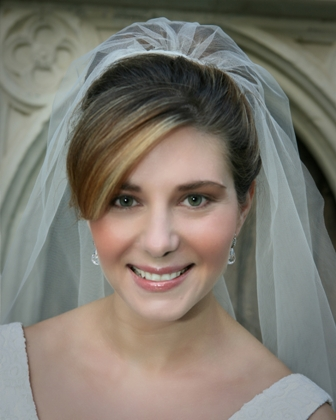 by for brides natural for Millar Beauty makeup Vicki  Brides