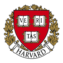 Harvard Blog Network