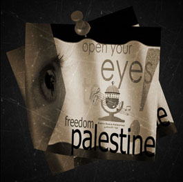 265px_Save_Palestine_Push_Pin_by_marazmuser_OldPhotosEffects.jpg