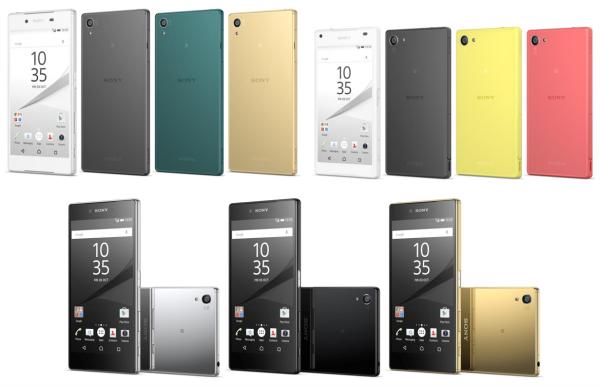 Sony-revela-nuevos-productos-High-Resolution-Audio-Telefonía-móvil-IFA-2015