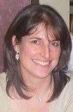 Natalie Dt
