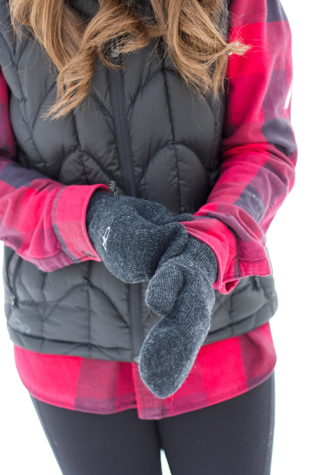vests, outdoor research, down, outerwear, mittens