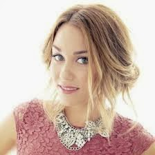 Lauren Conrad, Pretty, Girl, The Hills, Fashion, Beauty, Famous, Celebrity, Style, Star