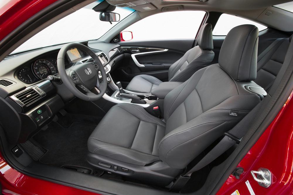 honda accord coupe auto cars concept