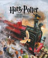 http://www.carlsen.de/hardcover/harry-potter-band-1-harry-potter-und-der-stein-der-weisen-vierfarbig-illustrierte-schmuckausgabe/71675