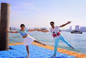 Vinavayya Ramayya movie photos gallery-thumbnail-8