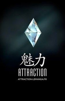 http://www.attraction-lemanga.fr/site/index.php