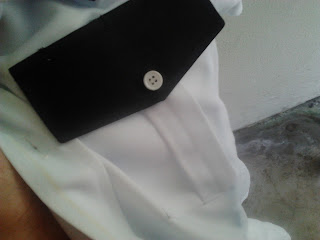 Sabun Cuci Paling Berkesan Untuk Pakaian Putih