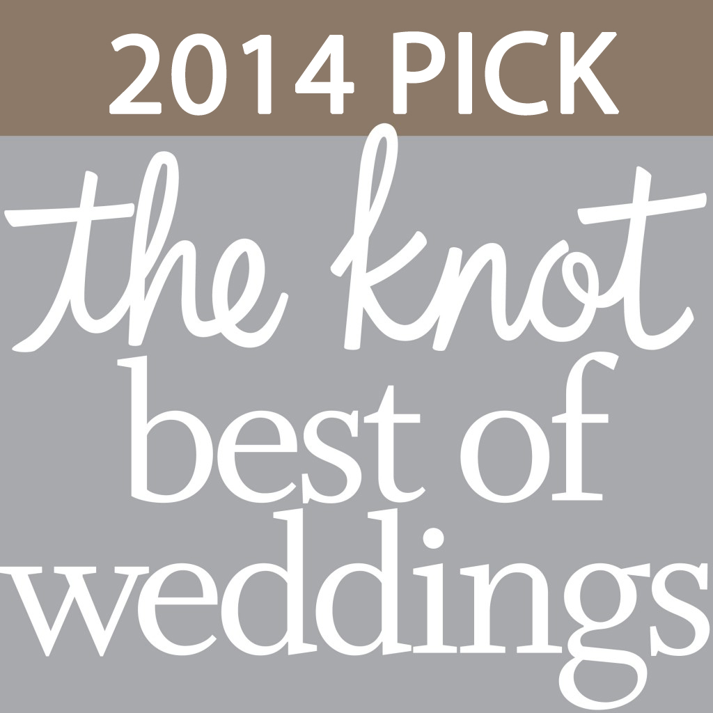 Best of The Knot 2014