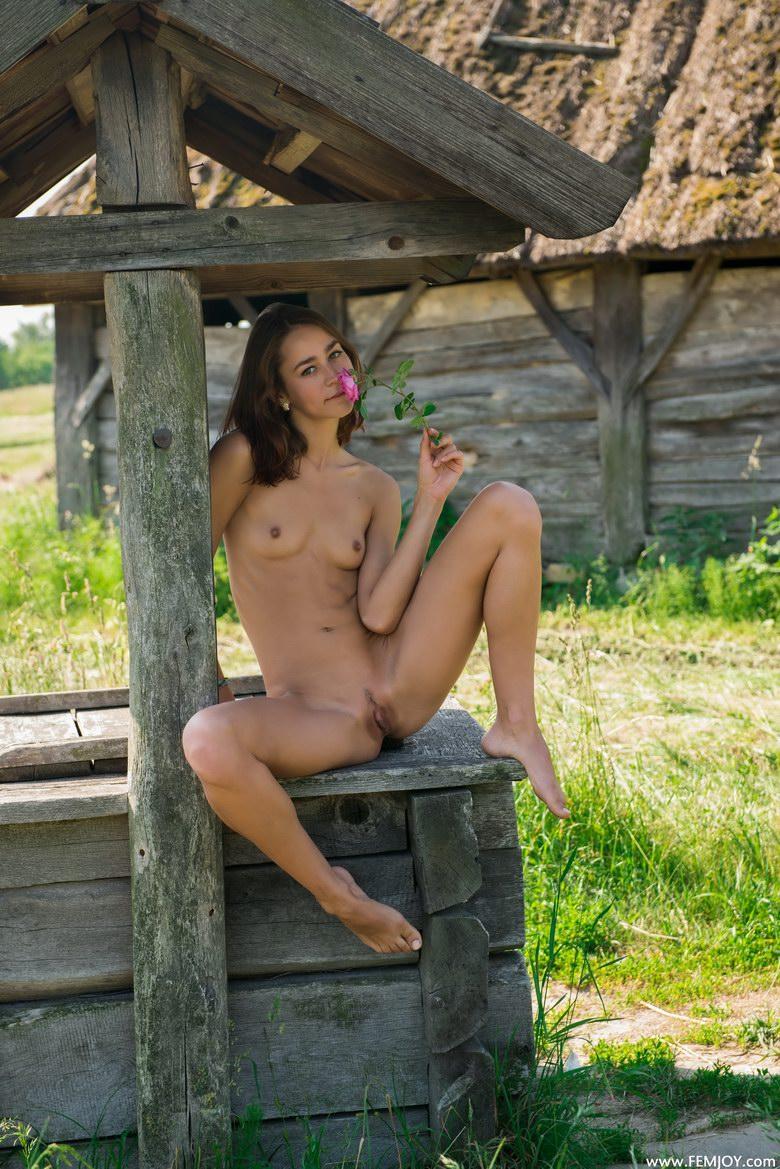 porno-selo-rossiya