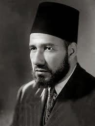 AsSyahid Hassan Al Banna