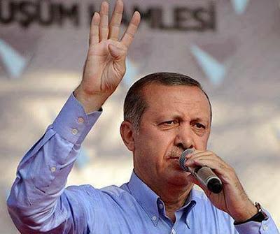 Turki Produksi Drone Lebih Canggih dari AS dan Israel