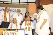 Journalist Bhageeradha Honored-thumbnail-15