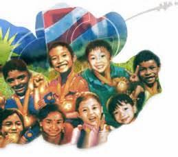 Status Perpaduan Di Malaysia Pada Masa Kini Konsep Perpaduan Di Malaysia