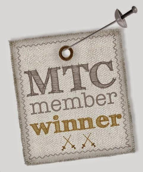 MTC Winner