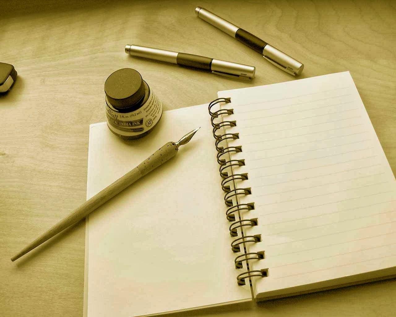 hacer-narración-marca-relato-interesante