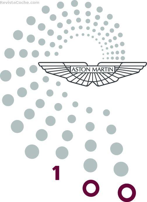 revista coche  nuevo logo  y celebraciones  para el