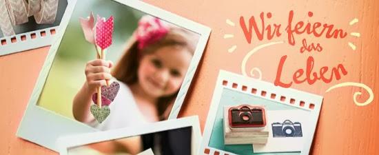 http://su-media.s3.amazonaws.com/media/catalogs/EU/20140128_SpringSummer_EU/20140128_SpringSummer_de-DE.pdf