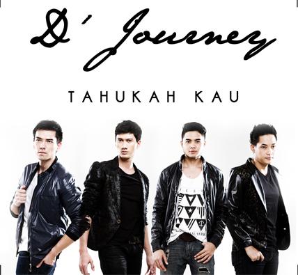 Journey Band Lyrics