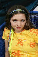 Fata 30 ani, bucuresti Bucuresti, id mess mihaelazapacita001