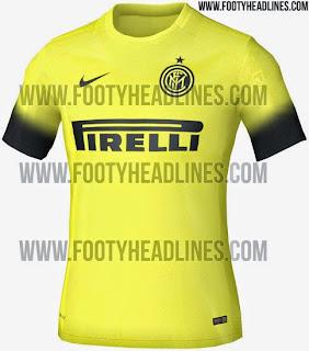 jual online Jersey Inter milan third terbaru musim 2015/2016 gambar photo kamera