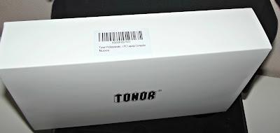 http://www.amazon.it/Tonor-Professionale-Microfono-condensatore-cardioide/dp/B00PZMP3Z0/ref=sr_1_3?s=electronics&ie=UTF8&qid=1452258216&sr=1-3