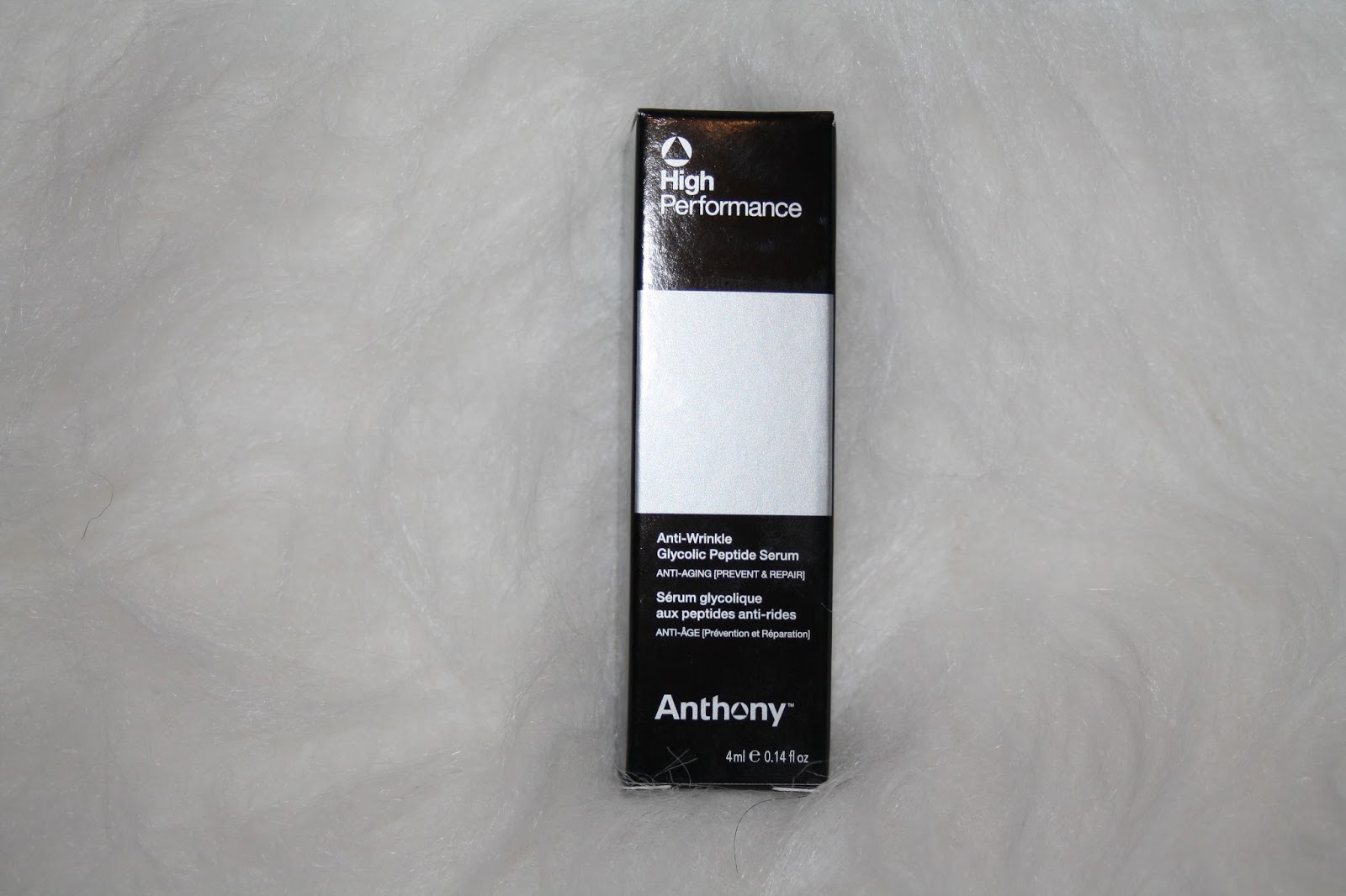 Anthony_Logistics_Peptide_Serum