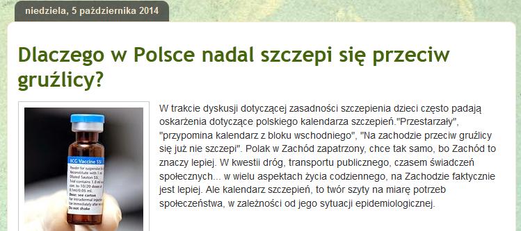 http://www.doktor-mama.pl/2014/10/dlaczego-w-polsce-nadal-szczepi-sie.html