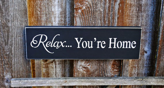 https://www.etsy.com/listing/153823049/relax-your-home?ref=favs_view_2